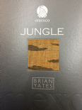 Jungle By Omexco For Brian Yates